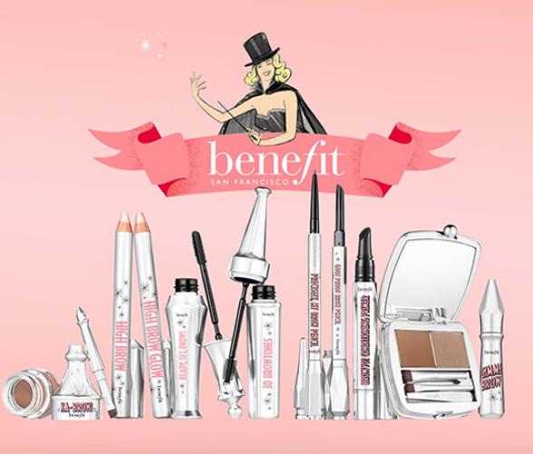 Benefit Cosmetics Black Friday 2019 - Benefit Cosmetics Black Friday 2019