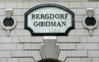 Bergdorf Goodman Black Friday 2019 320x200 - Bergdorf Goodman Black Friday 2019