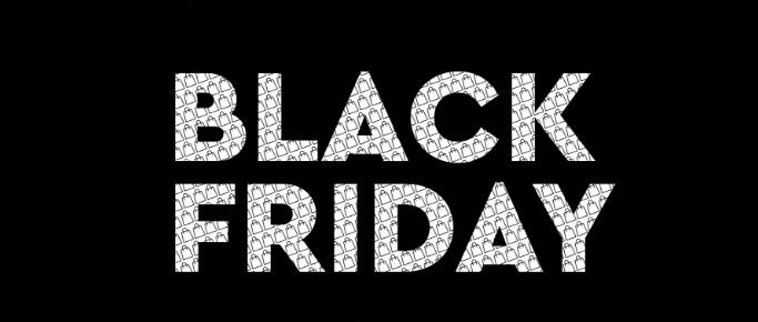 Black Friday 2 1 - Erno Laszlo Black Friday 2019