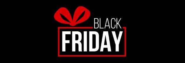 Black Friday 4 - ESPA Black Friday 2019