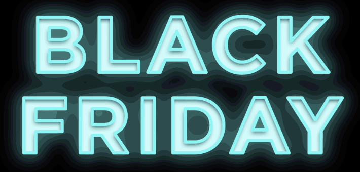 Black Friday 7 - Dr. Brandt Skincare Black Friday 2019