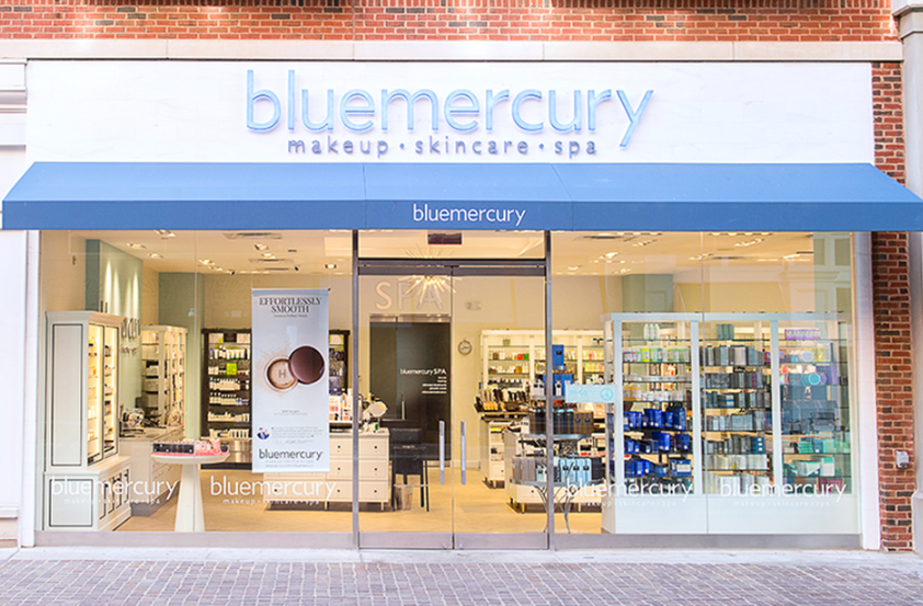 Bluemercury Black Friday 2019 - Bluemercury Black Friday 2019