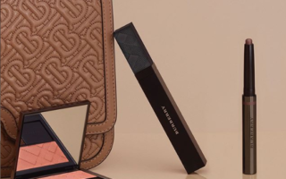 Burberry Beauty gift with purchase 2019 schedule 320x200 - Burberry Beauty gift with purchase 2019 schedule