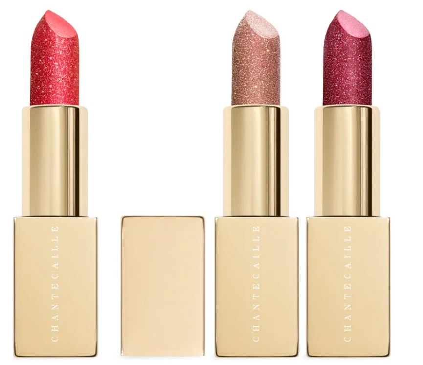 CHANTECAILLE 2019 Christmas Holiday Collection 2 - CHANTECAILLE 2019 Christmas Holiday Collection