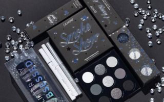 COLOURPOP SMOKE SHOW COLLECTION FOR HALLOWEEN 2019 320x200 - COLOURPOP SMOKE SHOW COLLECTION FOR HALLOWEEN 2019