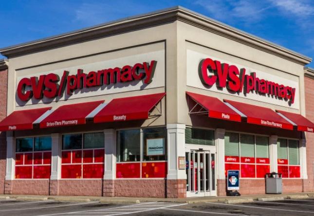 CVS Pharmacy Black Friday 2019 - CVS Pharmacy Black Friday 2019