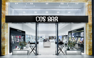 Cos Bar Black Friday 2019 320x200 - Cos Bar Black Friday 2021