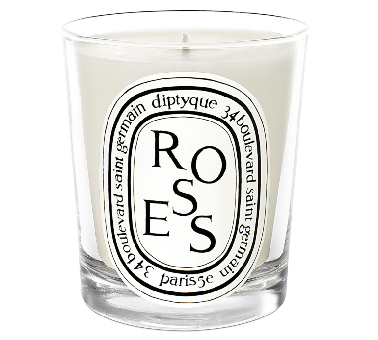 Diptyque gift with purchase October 2019 schedule 3 - Diptyque gift with purchase October 2021