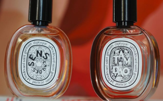 Diptyque gift with purchase October 2019 schedule 320x200 - Diptyque gift with purchase October 2019 schedule