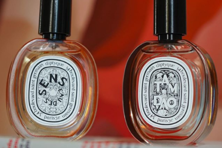 Diptyque gift with purchase October 2019 schedule 450x300 - Diptyque gift with purchase October 2021