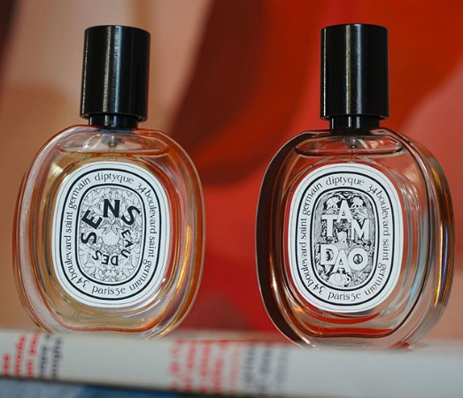 Diptyque gift with purchase October 2019 schedule 523x450 - Diptyque gift with purchase October 2021