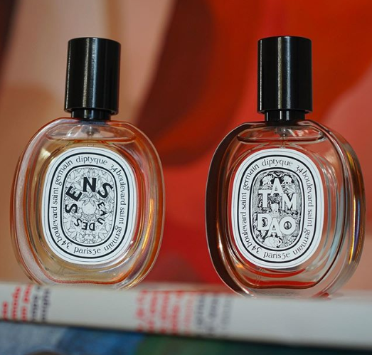 Diptyque gift with purchase October 2019 schedule - Diptyque gift with purchase October 2019 schedule