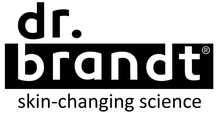 Dr. Brandt Skincare Black Friday - Dr. Brandt Skincare Black Friday 2019