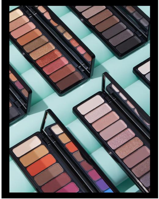 E.L.F. Cosmetics Black Friday 2018 2 - e.l.f. Cosmetics Black Friday 2019