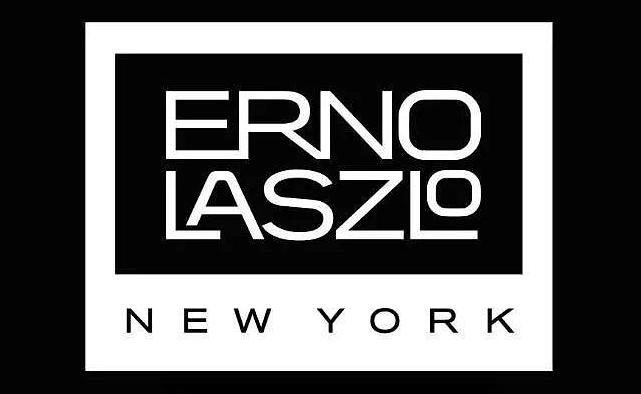 Erno Laszlo Black Friday - Erno Laszlo Black Friday 2019