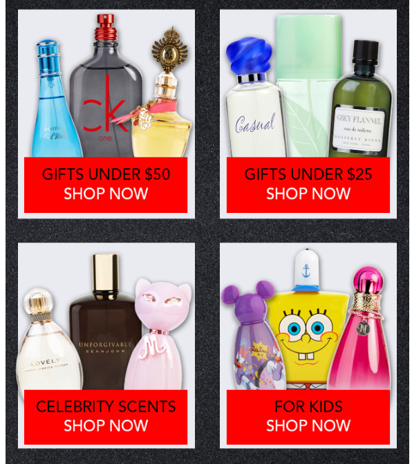 FragranceNet Black Friday 2018 4 - FragranceNet Black Friday 2020