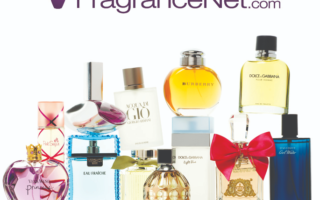 FragranceNet Black Friday 2019 320x200 - FragranceNet Black Friday 2019