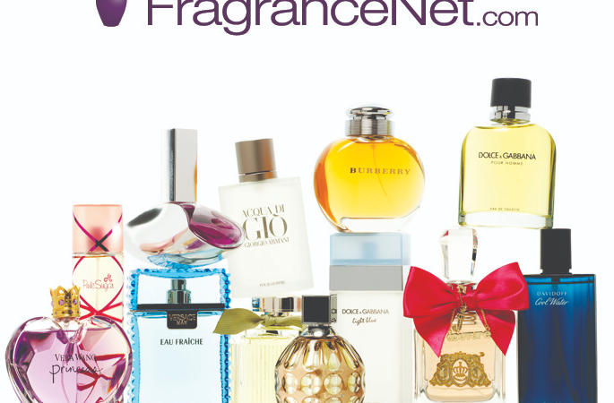 FragranceNet Black Friday 2019 685x450 - FragranceNet Black Friday 2020