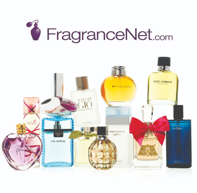 FragranceNet Black Friday 2019 - FragranceNet Black Friday 2019