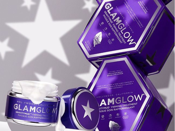 GLAMGLOW Black Friday 2019 599x450 - GLAMGLOW Black Friday 2019