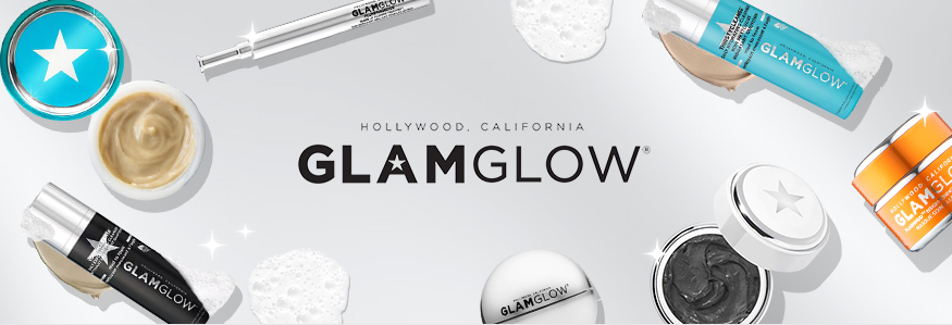 GLAMGLOW Black Friday - GLAMGLOW Black Friday 2020