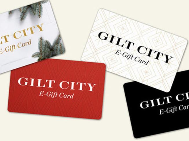 Gilt City Black Friday 2019 - Gilt City Black Friday 2019