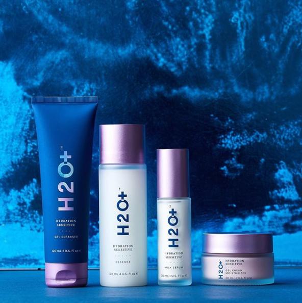 H2O Plus Beauty Black Friday 2019 - H2O Plus Beauty Black Friday 2019