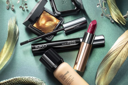Kiko gift with purchase 2019 schedule 450x300 - Kiko gift with purchase 2019 schedule