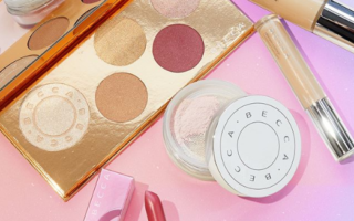 List of Becca gift with purchase 2019 schedule 1 320x200 - Becca gift with purchase 2021