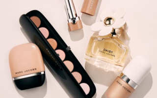 List of Marc Jacobs Beauty gift with purchase 2019 schedule 320x200 - List of Marc Jacobs Beauty gift with purchase 2020 schedule