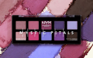 List of NYX gift with purchase 2019 schedule 320x200 - NYX gift with purchase 2021