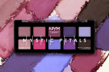 List of NYX gift with purchase 2019 schedule 450x300 - NYX gift with purchase 2021