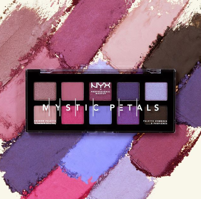 List of NYX gift with purchase 2019 schedule - List of NYX gift with purchase 2019 schedule