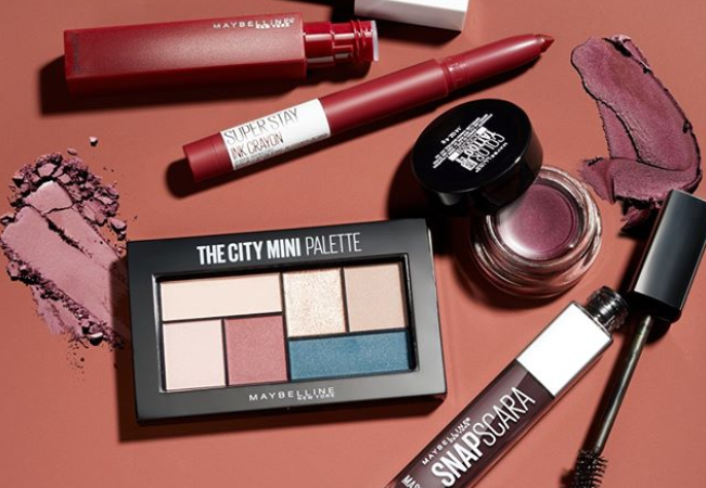 Maybelline gift with purchase October 2019 schedule 651x450 - Maybelline gift with purchase 2021