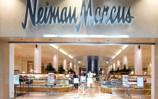 Neiman Marcus Black Friday 2019 320x200 - Neiman Marcus Black Friday 2019