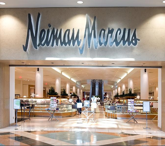 Neiman Marcus Black Friday 2019 - Neiman Marcus Black Friday 2019