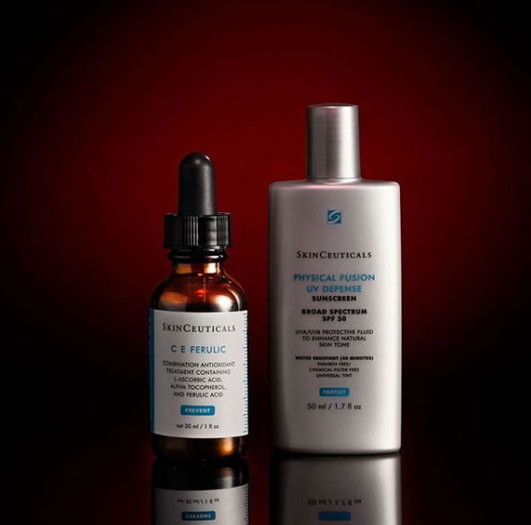 SkinCeuticals gift with purchase 2019 schedule - SkinCeuticals gift with purchase 2019 schedule