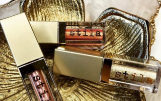 Stila gift with purchase October 2019 schedule 320x200 - Stila gift with purchase 2019 schedule