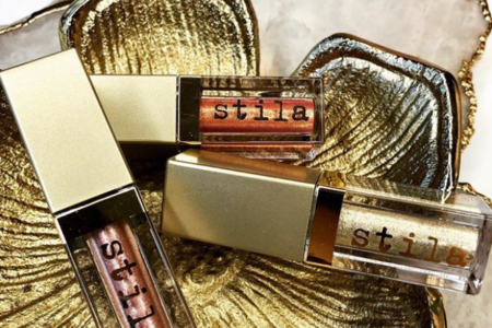 Stila gift with purchase October 2019 schedule 450x300 - Stila gift with purchase 2019 schedule