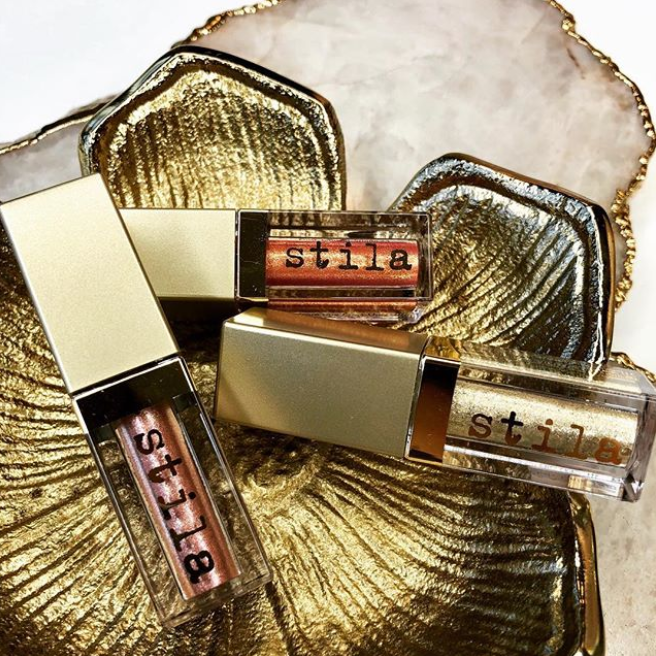 Stila gift with purchase October 2019 schedule - Stila gift with purchase 2019 schedule