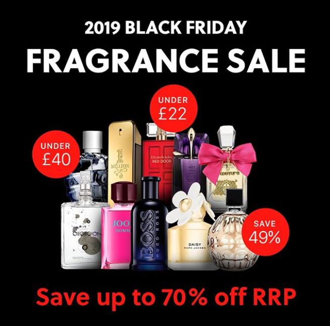 allbeauty black friday sale 2019 - All Beauty Black Friday 2019