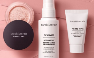 bareMinerals Black Friday 2019 320x200 - BareMinerals Black Friday 2021