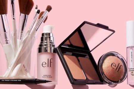 e.l.f. Cosmetics Black Friday 2019 450x300 - e.l.f. Cosmetics Black Friday 2019