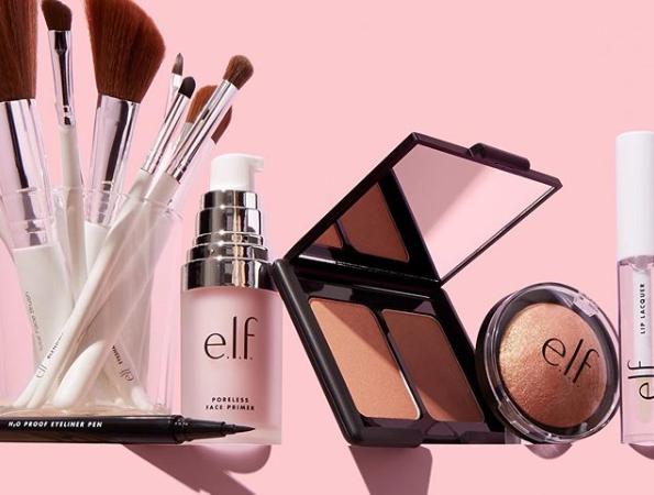 e.l.f. Cosmetics Black Friday 2019 595x450 - e.l.f. Cosmetics Black Friday 2019