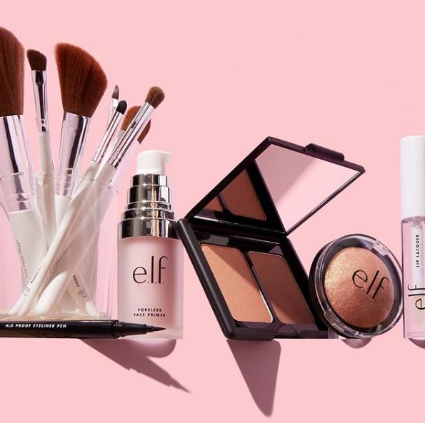 e.l.f. Cosmetics Black Friday 2019 - e.l.f. Cosmetics Black Friday 2019