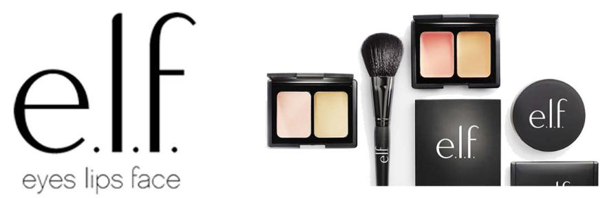e.l.f. Cosmetics Black Friday - e.l.f. Cosmetics Black Friday 2019