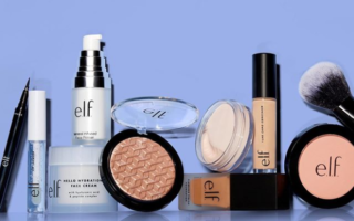 e.l.f. cosmetics gift with purchase 2019 schedule 320x200 - e.l.f. cosmetics gift with purchase 2021