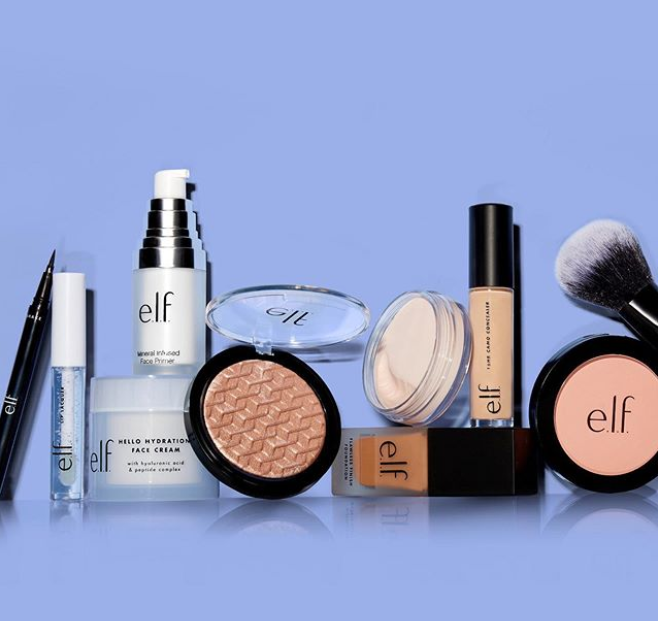 e.l.f. cosmetics gift with purchase 2019 schedule - e.l.f. cosmetics gift with purchase  2019 schedule