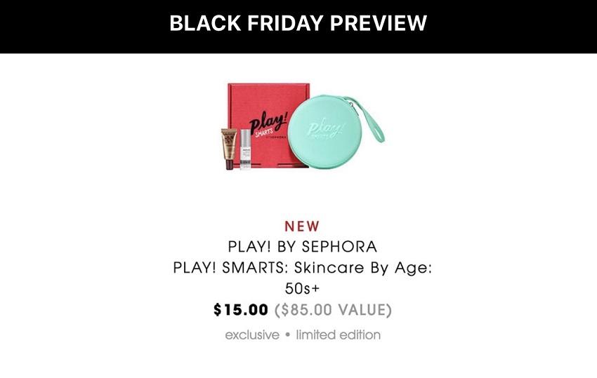 2018sepnbfimg9 - Sephora Black Friday 2019 is coming