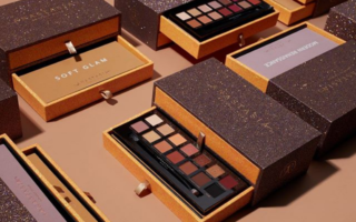 ANASTASIA BEVERLY HILLS BLACK FRIDAY VAULT—— THE HOLIDAY GIFT SETS 320x200 - ANASTASIA BEVERLY HILLS' BLACK FRIDAY VAULT—— THE HOLIDAY GIFT SETS